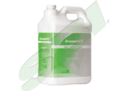 PKG-AUTHORITY 22 LANE CLEANER 2-2.5G , 1