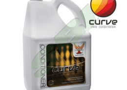 CURVE LANE CONDITIONER (5 GALLONS)